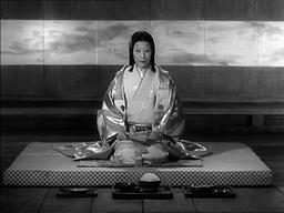 Lady Kaiu Asaji