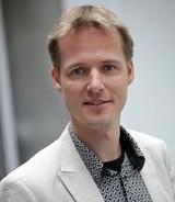 Docteur Richter