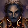 Darius Shepard