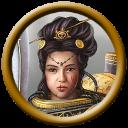 Lady Sun Lee