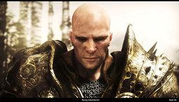 Locke Thorsen