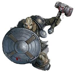 Gorgoloth