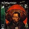 M. Dr. Jeffery Granger