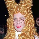 Elton Toormerrick