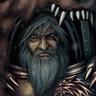 Balmung Greybeard