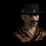 Reginald Saxe
