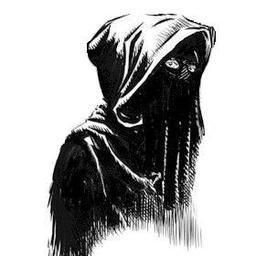 NPC - The Crooked Man