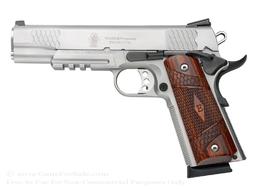 SW1911 Pistol
