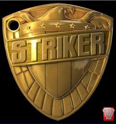 Judge Striker