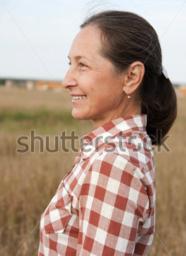 "Edna Millay ""Millie"" Stovall"