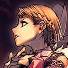 Alicia Stormguard
