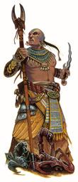 Thothmekri