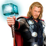 Thor Odinsson
