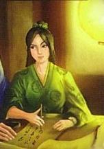 Kitsuki Asami
