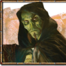 Dirge the Mendicant