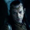 Lord Elrond Half-elven