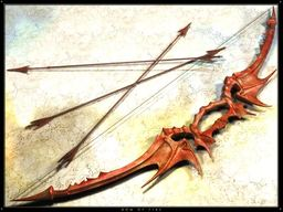 Hunter's Bane