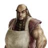 Adronsius / Alchemist in Brindol