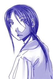 Tiara (?)