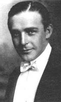 Marcos Ratner