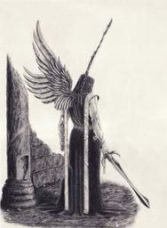 Cayden Shenir