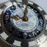 Belladonna's pocketwatch