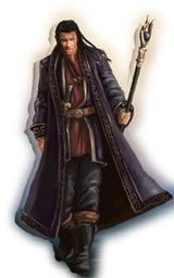 Ivan Moonshade (4e Character)