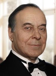 Chairman Dominic Giagni