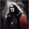 Lord Mezabran / Bejein, Whisperer of Madness