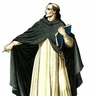 Mosén Claudius Taubir