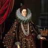 Maria Maddalena d'Austria, regent of the Grand Duchy of Tuscany
