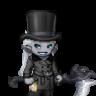 Vektor Morticai (Mort Lilyheart)