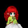 Victoria Montehue (Scarlet Colasanjyan)