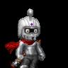 Bender (Bender Bending Rodríguez)
