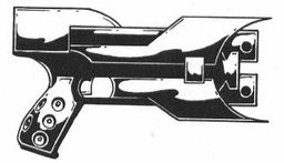 PH-21 Phase Beamer