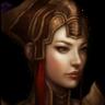 Interrogator Delphi Prudentae