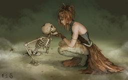 Lilith Esau