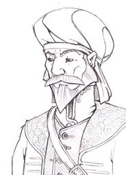 Osman bin Abdullah