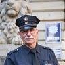 Sergent Bouchard