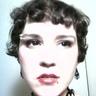 Absinthe Clover