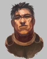 Sgt. Neolandus
