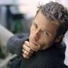 Brian Milner