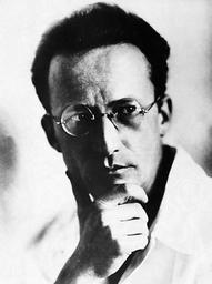 Dr. Kristoff von Karsten