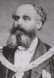 Dr. W. R. Woodman