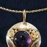 Fortanbars Amulet