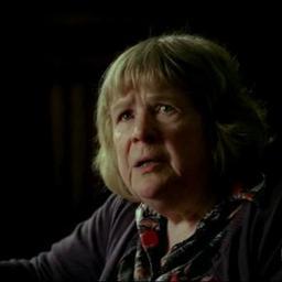 Elder Marbeth