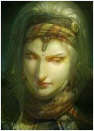 Elana Serin