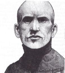 Viktor Supek