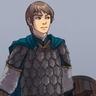 Haydren De Greyck