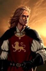 Mordred le Bâtard